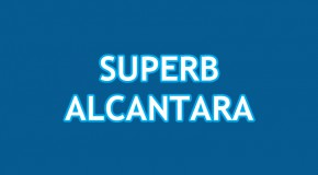 superb-alcantara (0)
